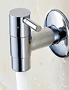 Bathroom Sink Faucets  Amazoncom  Kitchen amp Bath