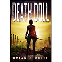 The Death Doll (Volume 1)