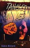 Tangled in Ives, Robin Millard, 1434380580