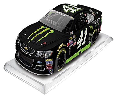 monster energy cars - 6