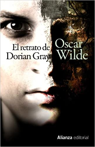 Dorian Grey Ebook