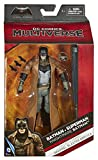 Batman v Superman: Dawn of Justice Multiverse Knightmare Batman (Apocalypse Flashback) Figure 6 Inches