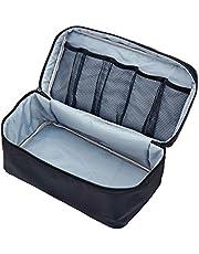 Packing Organizer Bra Underwear Storage Bag Travel Lingerie Pouch Toiletry Organizer