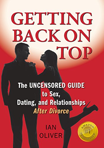 Sex dating and relationships book images 83