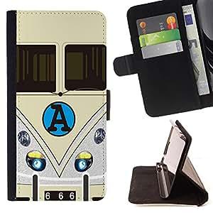 Dragon Case - FOR Samsung Galaxy S3 III I9300 - Sun above always shines - Caja de la carpeta del caso en folio de cuero del tir¨®n de la cubierta protectora Shell