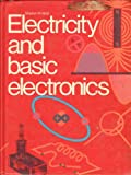 Electricity and Basic Electronics, Matt, Stephen R., 0870062298