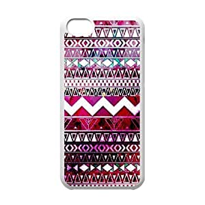 linJUN FENGAztec Tribal Pattern DIY Cover Case for iphone 6 4.7 inch,personalized phone case ygtg537244