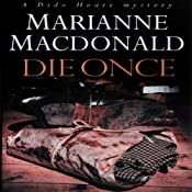 Die Once: A Dido Hoare Mystery | Marianne Macdonald