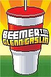 Beemer, Glenn Gaslin, 1569473293