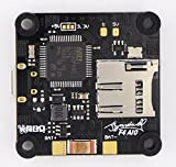 #10: Bardwell F4 Flight Controller - AIO FC BY RDQ W/OSD 3-6S for FPV Racing Drone Quadcopter