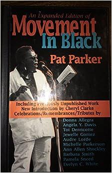 Book Movement in Black