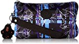 Kipling Womens Creativity XL Pouch, Darling dashes