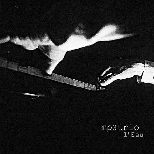 Amazon.com: Buona Mattina - Intro: Mp3trio: MP3 Downloads