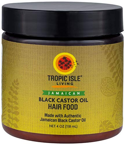 Tropic Isle Living Jamaican