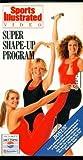 Super Shape-up Program