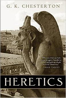 Heretics: Centennial Edition