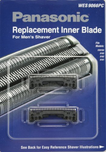 Cheap Panasonic WES9066PC Shaver Replacement Blade