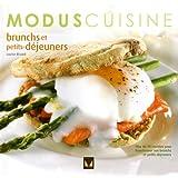 Brunchs et petits-déjeuners: Plus de 70 recettes pour transformer vos brunchs et petits-déjeuners