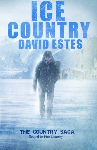 Ice Country (The Country Saga)