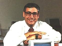 Michael G. Ellis