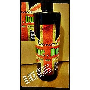 Hamaca de hecho y ya de cera en spray 500 ml – * * Edición limitada
