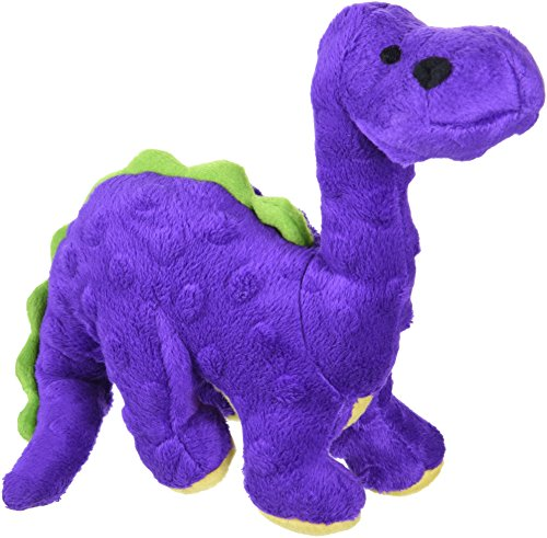 Sherpa Go Dog  Mini Dog Toys Small Frills, Terry, Bruto Dino
