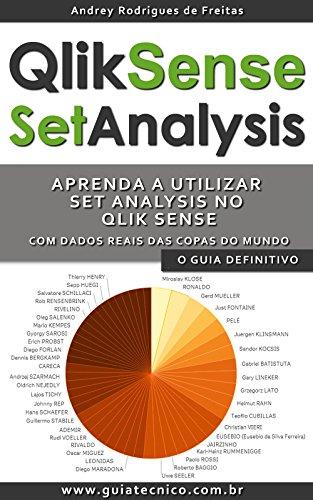 Amazon qlik sense set analysis o guia definitivo portuguese qlik sense set analysis o guia definitivo portuguese edition by de fandeluxe Images