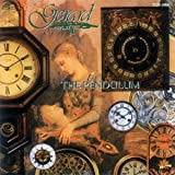 The Pendulum (Japanese Papersleeve)
