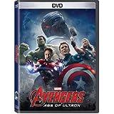 Osdvd-Avengers Age Of Ultron