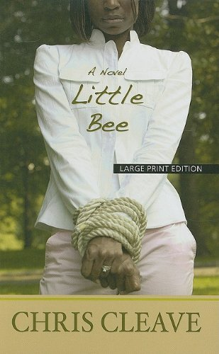Little Bee (Thorndike Press Large Print Basic Series) by Brand: Thorndike Press