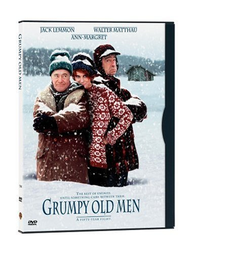 movie grumpy old men - 5