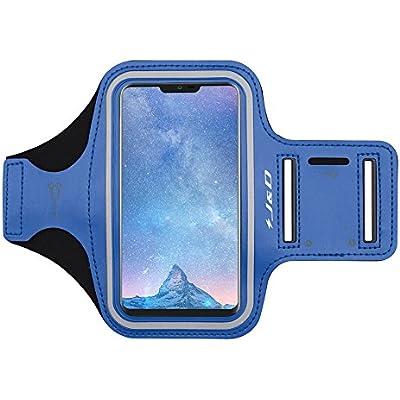 j-d-lg-g7-thinq-armband-lg-g7-armband-2