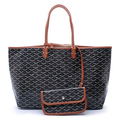goodnight-lady-pu-one-shoulder-top-grade-shopping-handbagc6