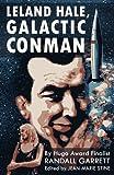 Leland Hale, Galactic Conman, Randall Garrett, 1615083901