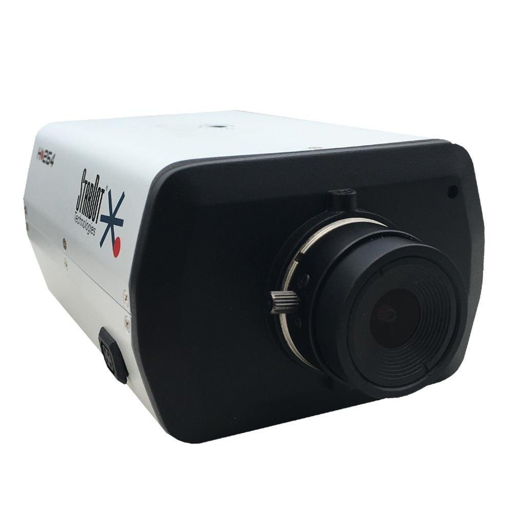 STARDOT NETCAM SC BOX CAMERA DOWNLOAD DRIVER