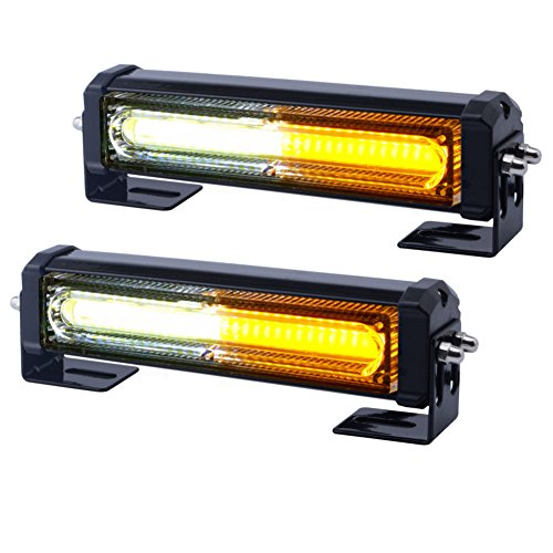 Construction Vehicle Led Lighting