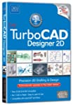 TurboCAD Designer 2D (PC)