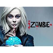 iZombie: Season 3