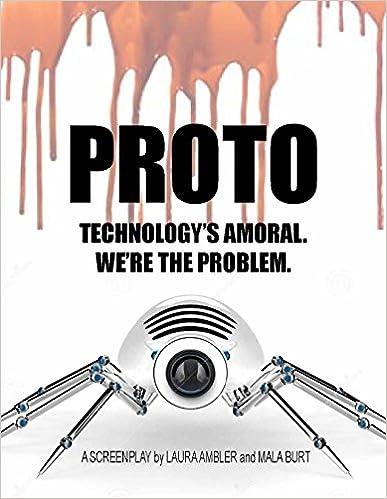 Téléchargeur de livres google gratuitProto: Technology Is Amoral, We Are the Problem, in French RTF