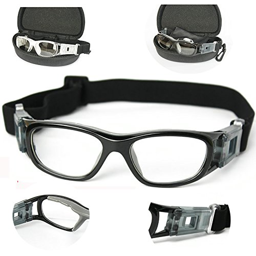 GOGGLES TEENAGERS PROVIDE PROTECTION ACTIVITIES product image