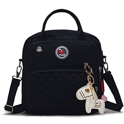Amazon.com: HaloVa - Bolsa para pañales, bolsa para pañales ...