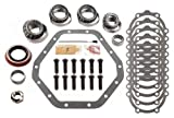 Motive Gear (R14RLMKHT) Differential Master Bearing Kit