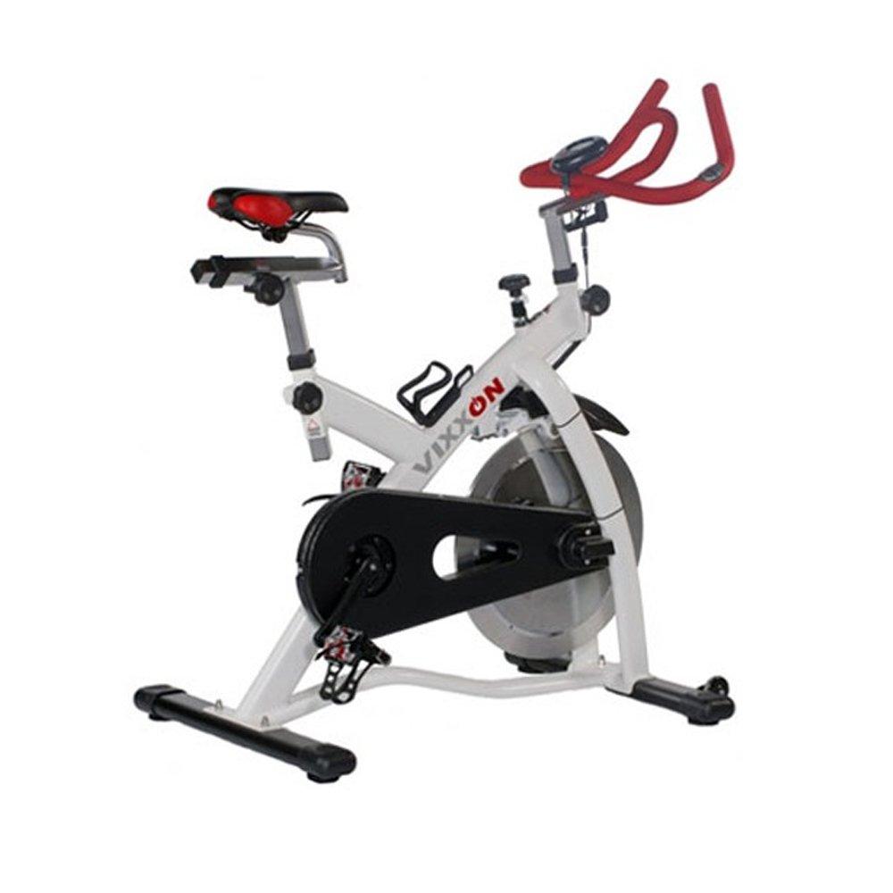 Fahrrad Spinning vixxon sxm1 Pro