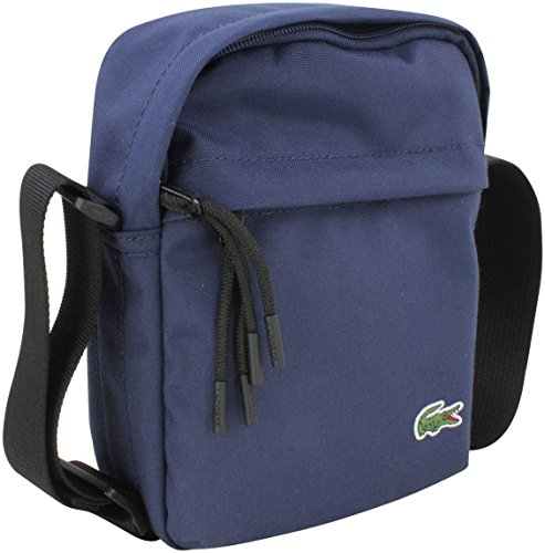 Shoulderbag Men Vertical Lacoste Lacoste Men Vertical Vertical Men Shoulderbag Lacoste Twgg5q