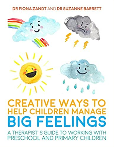 Amazon counseling education books most wished for fandeluxe Choice Image