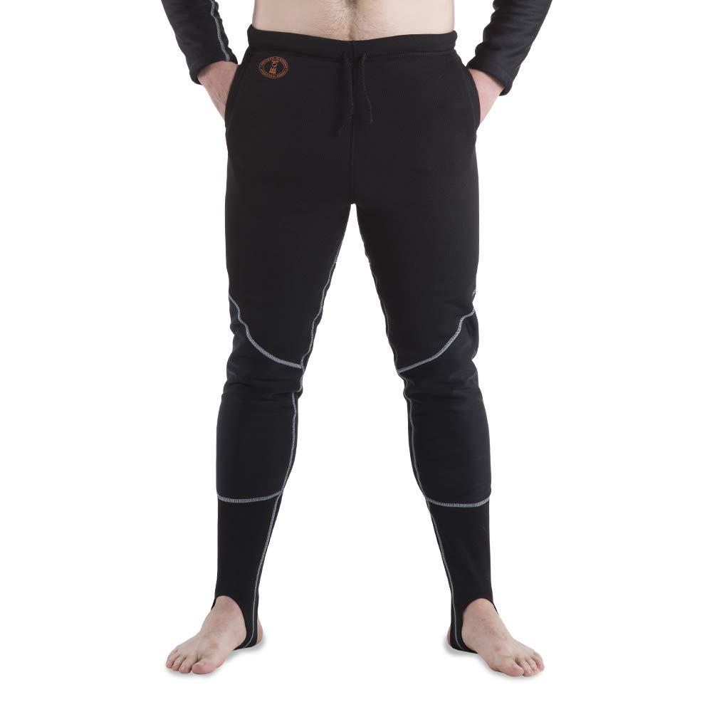 Fourth Element Arctic Expedition Leggings Men's XL