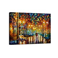 AGCary Poster for Frame Print Canvas Painting Picture Wall Art for Home Office Decorations Wall Decor 12 x 16