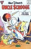 Uncle Scrooge #211 (Walt Disney…)
