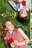 Shug (Thorndike Literacy Bridge Young Adult)