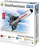 Smithsonian Science Activities Rocket Science Kit